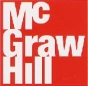 2003 McGraw Hill.JPG