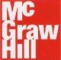 2003 McGraw Hill.JPG