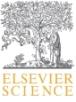 elsevier.JPG